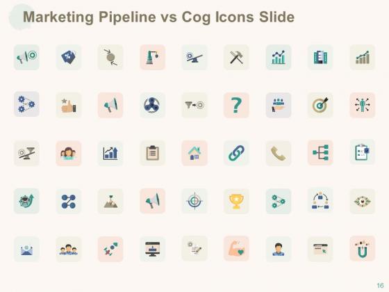Marketing_Pipeline_Vs_Cog_Ppt_PowerPoint_Presentation_Complete_Deck_With_Slides_Slide_16