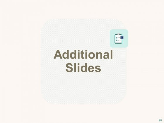 Marketing_Pipeline_Vs_Cog_Ppt_PowerPoint_Presentation_Complete_Deck_With_Slides_Slide_20