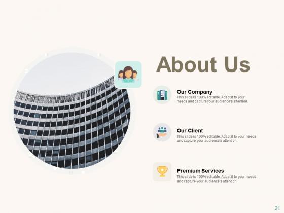 Marketing_Pipeline_Vs_Cog_Ppt_PowerPoint_Presentation_Complete_Deck_With_Slides_Slide_21
