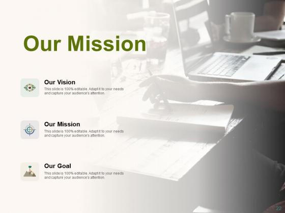 Marketing_Pipeline_Vs_Cog_Ppt_PowerPoint_Presentation_Complete_Deck_With_Slides_Slide_22