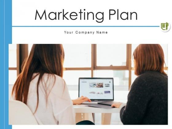 Marketing Plan Corporates Optimization Ppt PowerPoint Presentation Complete Deck