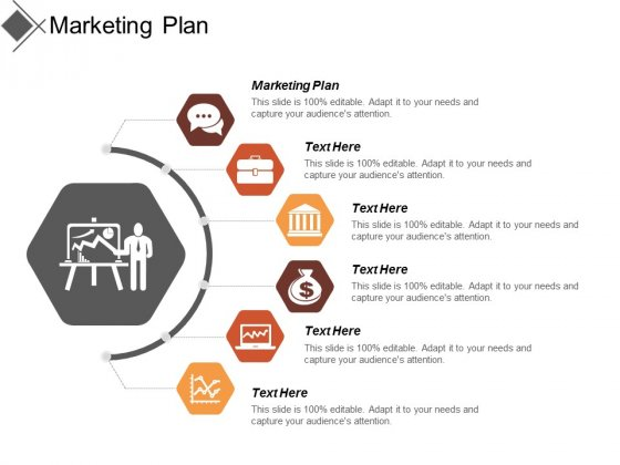Marketing Plan Ppt Powerpoint Presentation Layouts Aids Cpb