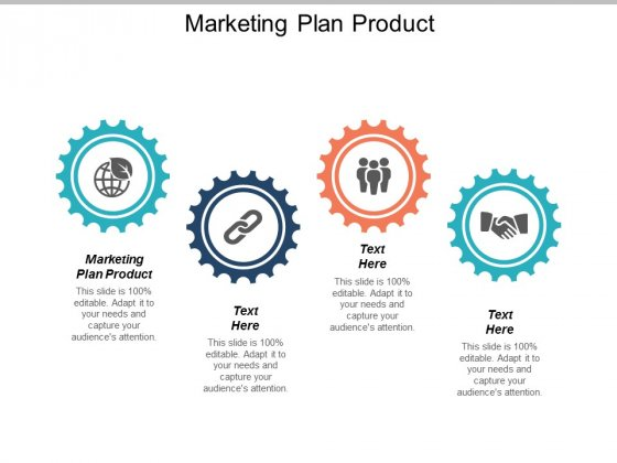Marketing Plan Product Ppt PowerPoint Presentation Infographic Template File Formats Cpb