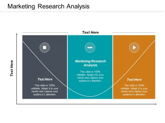 Marketing Research Analysis Ppt PowerPoint Presentation Gallery Good Cpb