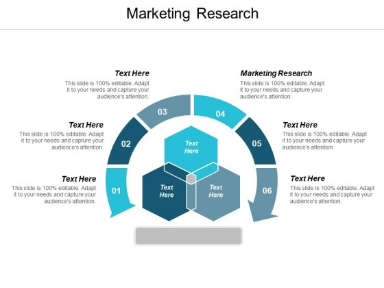 Marketing Research Ppt PowerPoint Presentation File Professional Cpb