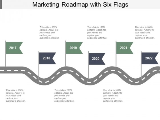Marketing Roadmap With Six Flags Ppt Powerpoint Presentation ... on cedar point map, disneyland map, dorney park map, geauga lake map, electric adventure map, amusement park map, hurricane harbor map, theme parks united states map, sesame place map, magic mountain map, universal studios map, great adventure map, great america map, cowboys stadium map, thorpe park map, great wolf lodge map, kingda ka map, legoland california map, kings dominion map, kings island map,