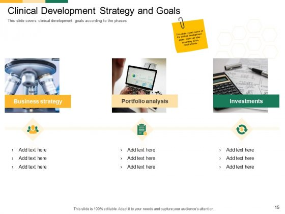 Marketing_Strategies_For_Clinical_Trial_Ppt_PowerPoint_Presentation_Complete_Deck_With_Slides_Slide_15