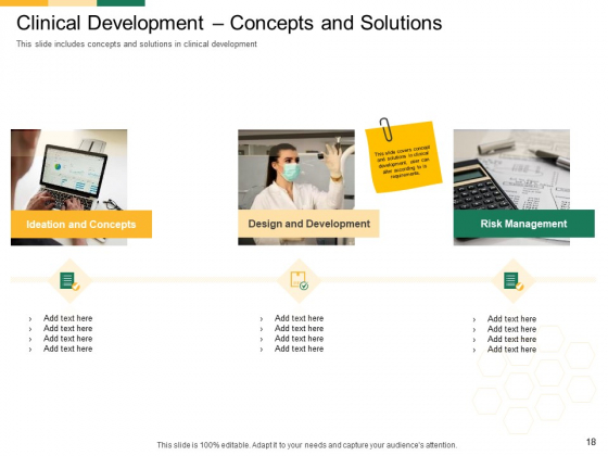 Marketing_Strategies_For_Clinical_Trial_Ppt_PowerPoint_Presentation_Complete_Deck_With_Slides_Slide_18