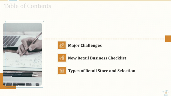 Marketing_Strategies_For_Retail_Store_Ppt_PowerPoint_Presentation_Complete_With_Slides_Slide_12