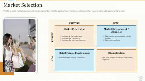 Marketing_Strategies_For_Retail_Store_Ppt_PowerPoint_Presentation_Complete_With_Slides_Slide_18