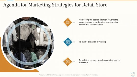Marketing_Strategies_For_Retail_Store_Ppt_PowerPoint_Presentation_Complete_With_Slides_Slide_2