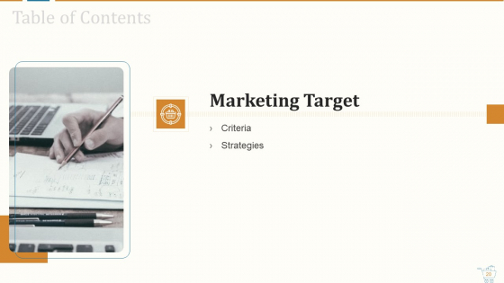 Marketing_Strategies_For_Retail_Store_Ppt_PowerPoint_Presentation_Complete_With_Slides_Slide_20