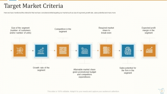 Marketing_Strategies_For_Retail_Store_Ppt_PowerPoint_Presentation_Complete_With_Slides_Slide_21