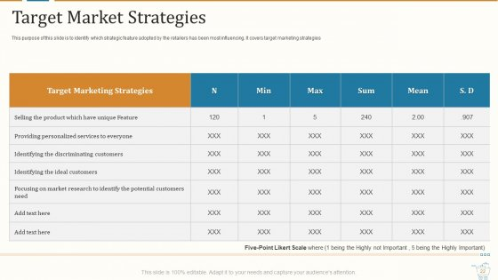 Marketing_Strategies_For_Retail_Store_Ppt_PowerPoint_Presentation_Complete_With_Slides_Slide_22
