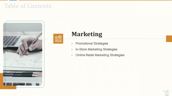 Marketing_Strategies_For_Retail_Store_Ppt_PowerPoint_Presentation_Complete_With_Slides_Slide_37