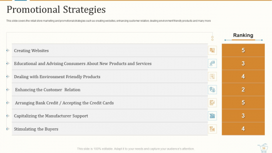 Marketing_Strategies_For_Retail_Store_Ppt_PowerPoint_Presentation_Complete_With_Slides_Slide_38