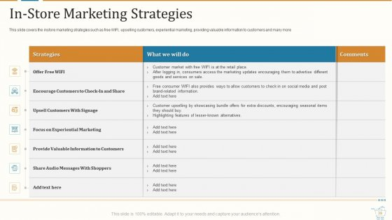 Marketing_Strategies_For_Retail_Store_Ppt_PowerPoint_Presentation_Complete_With_Slides_Slide_39
