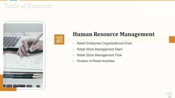 Marketing_Strategies_For_Retail_Store_Ppt_PowerPoint_Presentation_Complete_With_Slides_Slide_41