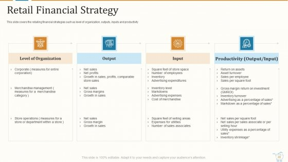 Marketing_Strategies_For_Retail_Store_Ppt_PowerPoint_Presentation_Complete_With_Slides_Slide_48
