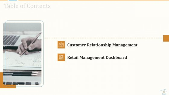 Marketing_Strategies_For_Retail_Store_Ppt_PowerPoint_Presentation_Complete_With_Slides_Slide_55