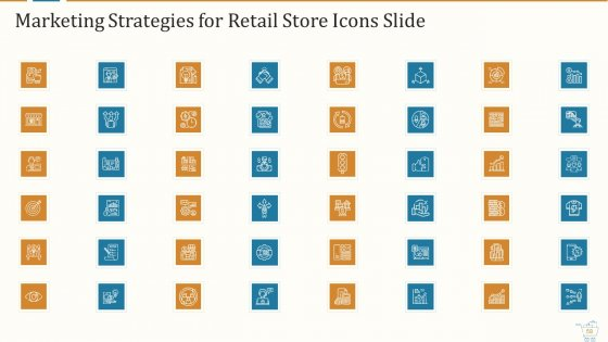 Marketing_Strategies_For_Retail_Store_Ppt_PowerPoint_Presentation_Complete_With_Slides_Slide_58