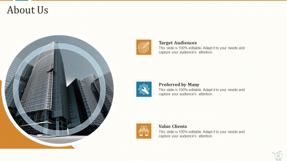 Marketing_Strategies_For_Retail_Store_Ppt_PowerPoint_Presentation_Complete_With_Slides_Slide_60