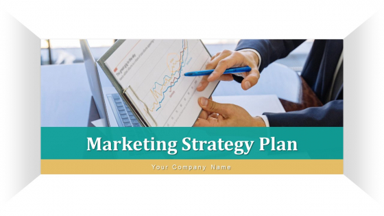 Marketing Strategy Plan Implementation Plan Ppt PowerPoint Presentation Complete Deck With Slides
