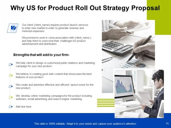 Marketing_Strategy_Proposal_For_Product_Launch_Ppt_PowerPoint_Presentation_Complete_Deck_With_Slides_Slide_15