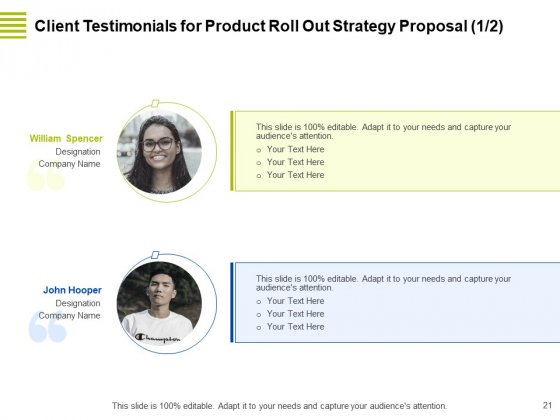 Marketing_Strategy_Proposal_For_Product_Launch_Ppt_PowerPoint_Presentation_Complete_Deck_With_Slides_Slide_21