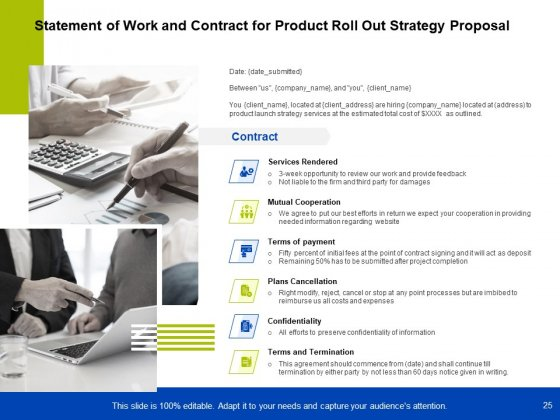 Marketing_Strategy_Proposal_For_Product_Launch_Ppt_PowerPoint_Presentation_Complete_Deck_With_Slides_Slide_25