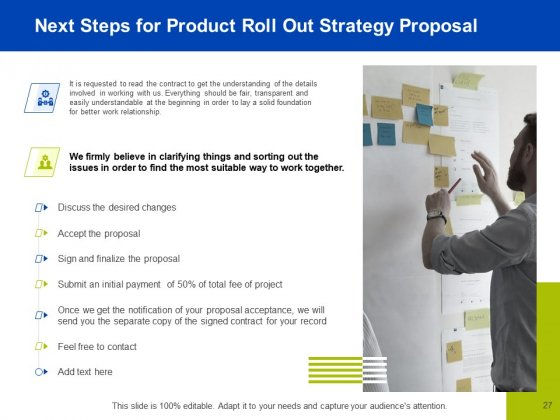 Marketing_Strategy_Proposal_For_Product_Launch_Ppt_PowerPoint_Presentation_Complete_Deck_With_Slides_Slide_27