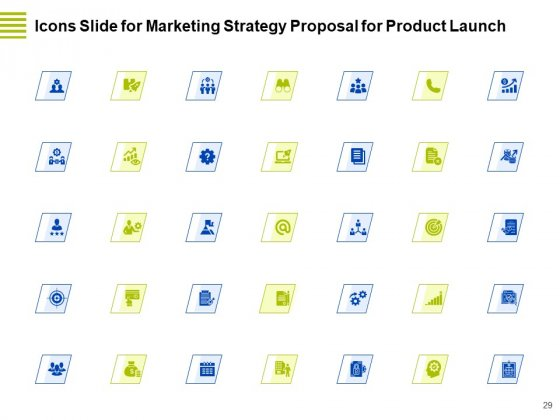 Marketing_Strategy_Proposal_For_Product_Launch_Ppt_PowerPoint_Presentation_Complete_Deck_With_Slides_Slide_29