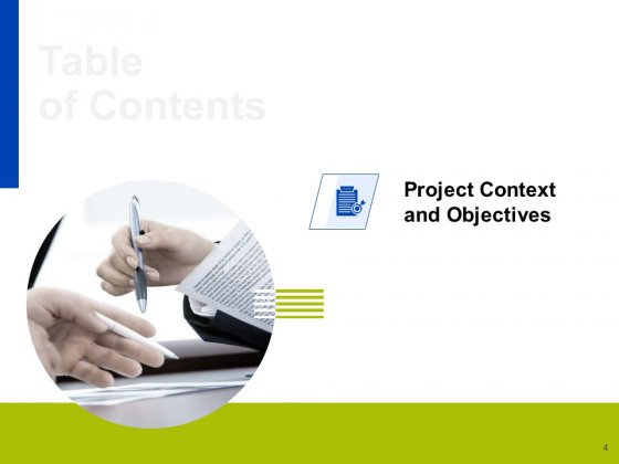 Marketing_Strategy_Proposal_For_Product_Launch_Ppt_PowerPoint_Presentation_Complete_Deck_With_Slides_Slide_4