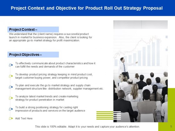 Marketing_Strategy_Proposal_For_Product_Launch_Ppt_PowerPoint_Presentation_Complete_Deck_With_Slides_Slide_5