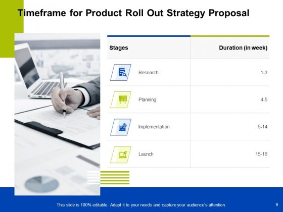 Marketing_Strategy_Proposal_For_Product_Launch_Ppt_PowerPoint_Presentation_Complete_Deck_With_Slides_Slide_9