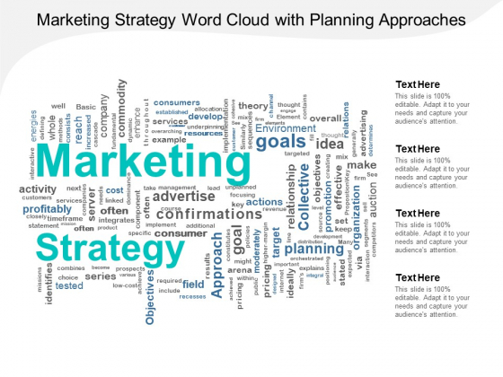 Marketing_Strategy_Word_Cloud_With_Planning_Approaches_Ppt_PowerPoint_Presentation_Icon_Maker_Slide_1