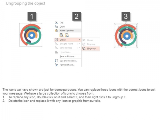 Mastering_Project_Management_System_Thinking_Ppt_Example_3