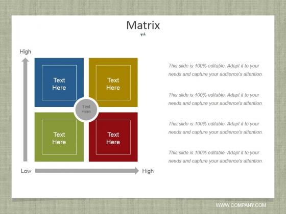 new additions, Presentation templates