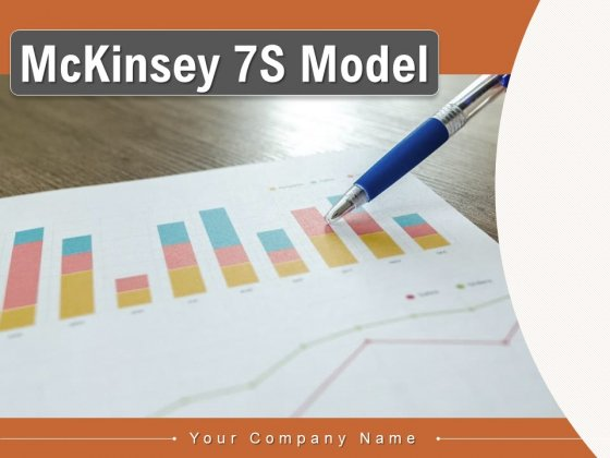 Mckinsey 7S Model Structure Strategy Employee Engagement Ppt PowerPoint Presentation Complete Deck