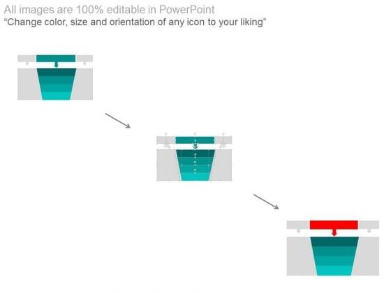 Media_Kpi_Development_Chart_Ppt_Slides_2