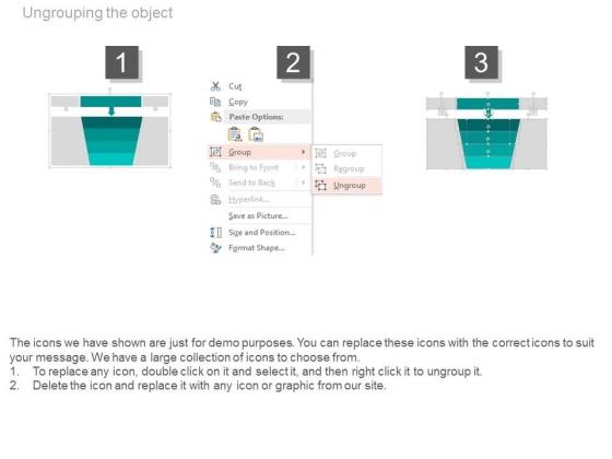 Media_Kpi_Development_Chart_Ppt_Slides_3