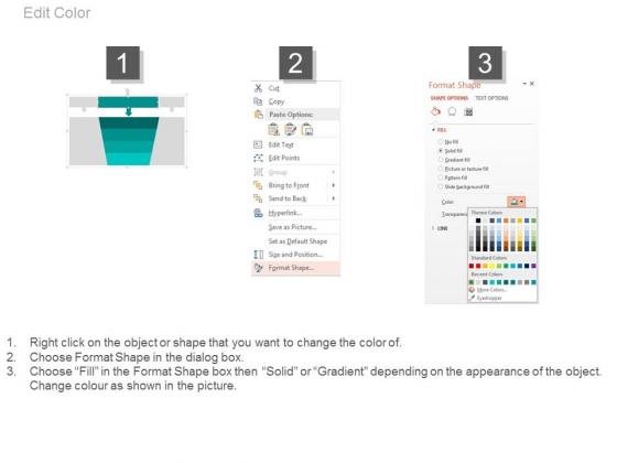 Media_Kpi_Development_Chart_Ppt_Slides_4