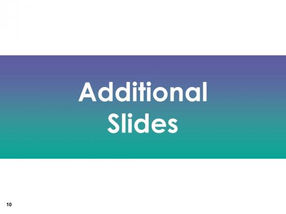 Media_Mix_Ppt_PowerPoint_Presentation_Complete_Deck_With_Slides_Slide_10