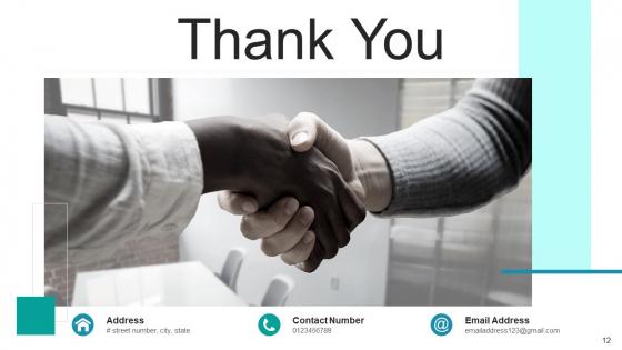 Medical_Automation_Digital_Process_Ppt_PowerPoint_Presentation_Complete_Deck_With_Slides_Slide_12