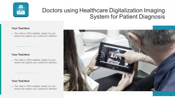Medical_Automation_Digital_Process_Ppt_PowerPoint_Presentation_Complete_Deck_With_Slides_Slide_4