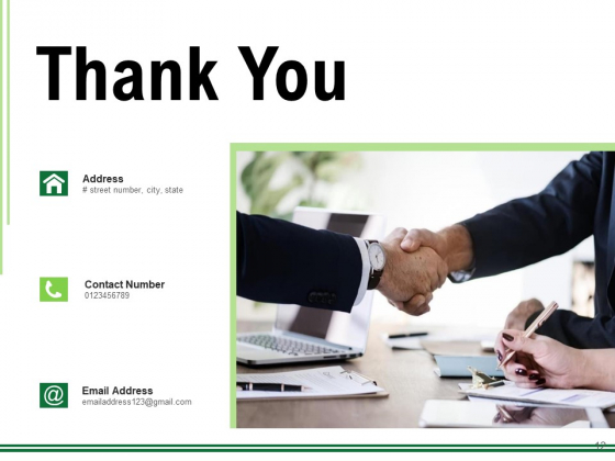 Medical_Consulation_Performing_Team_Ppt_PowerPoint_Presentation_Complete_Deck_Slide_12