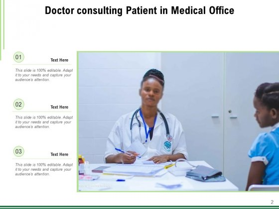 Medical_Consulation_Performing_Team_Ppt_PowerPoint_Presentation_Complete_Deck_Slide_2