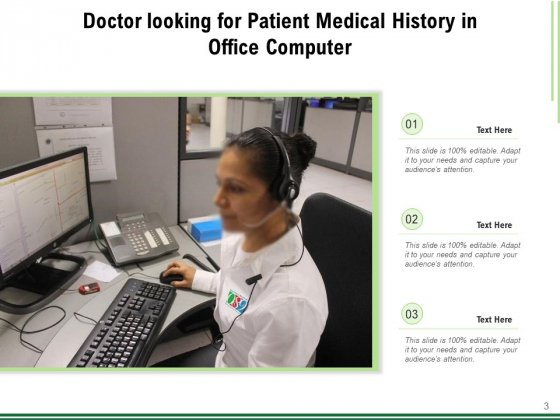 Medical_Consulation_Performing_Team_Ppt_PowerPoint_Presentation_Complete_Deck_Slide_3