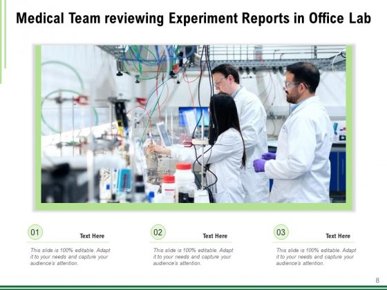 Medical_Consulation_Performing_Team_Ppt_PowerPoint_Presentation_Complete_Deck_Slide_8