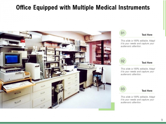 Medical_Consulation_Performing_Team_Ppt_PowerPoint_Presentation_Complete_Deck_Slide_9